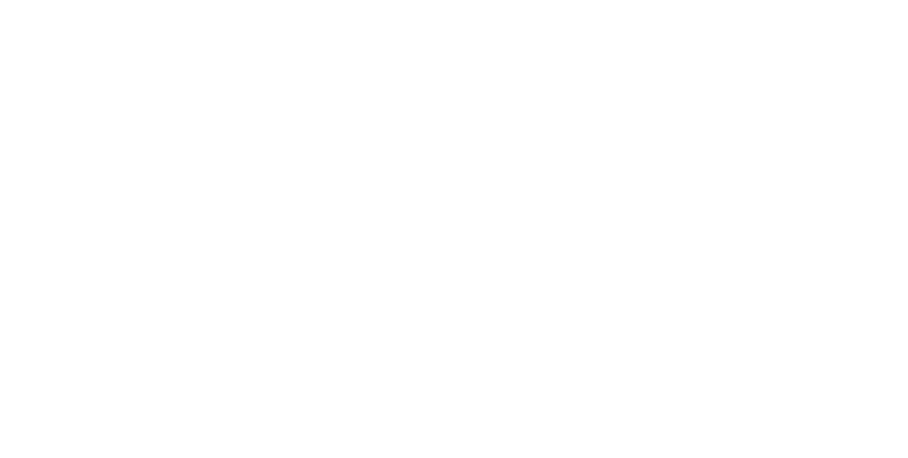 StreamRecap Logo